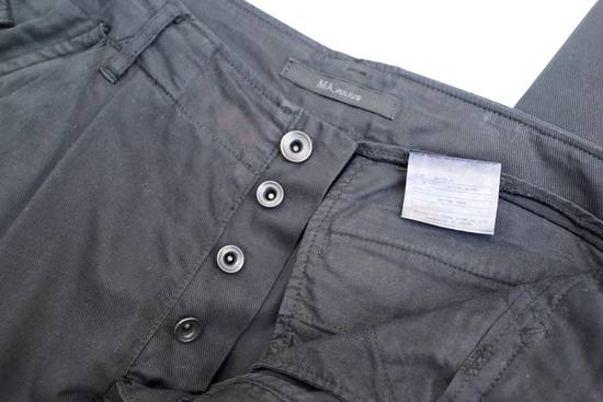 Julius Julius cargo pants Size US 32 / EU 48 - 4