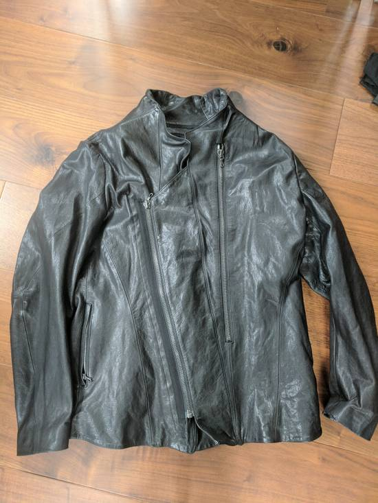 Julius Leather jacket Size US L / EU 52-54 / 3
