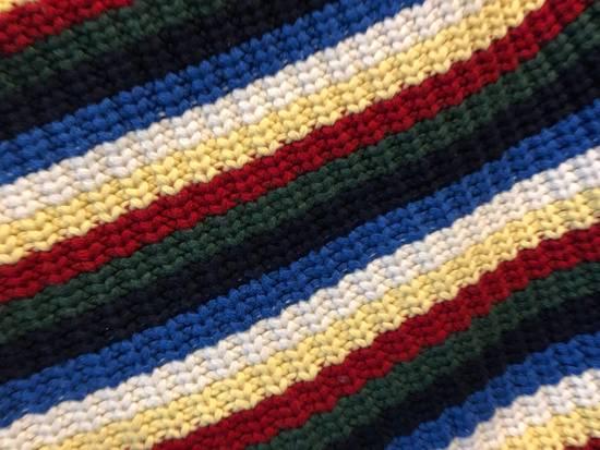 Thom Browne Cashmere Sweater Size US L / EU 52-54 / 3 - 2
