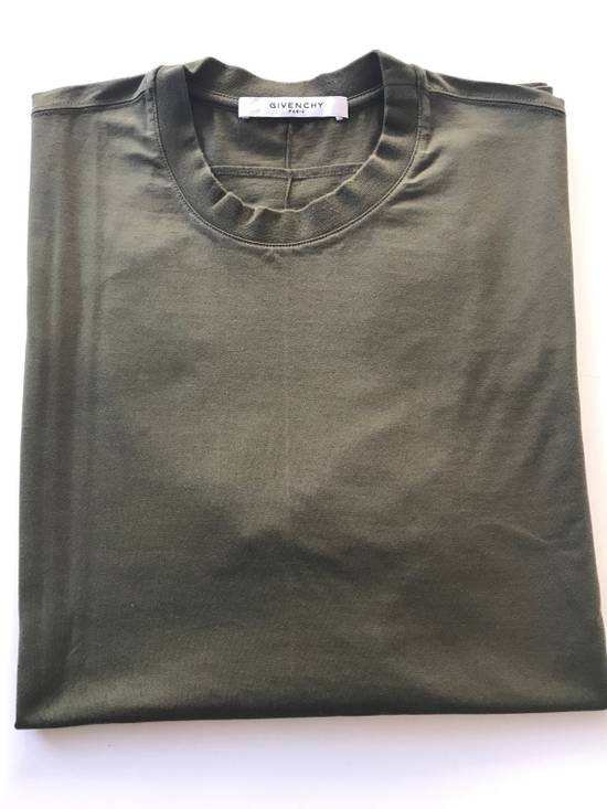 Givenchy T.shirt Givenchy Size US S / EU 44-46 / 1 - 5