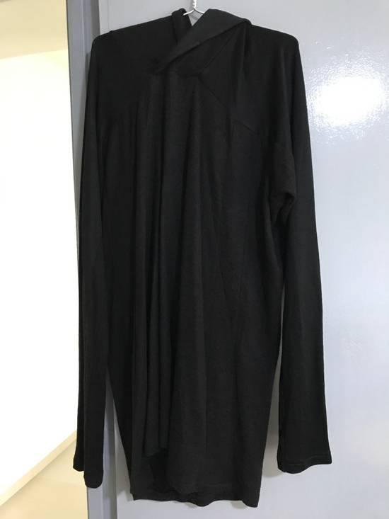 Julius AW14 oversized long sweater Size US M / EU 48-50 / 2