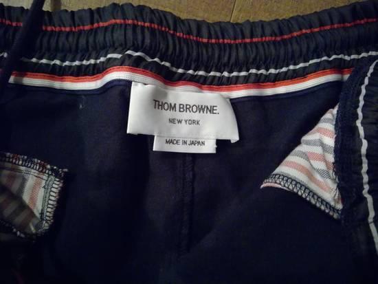 Thom Browne Thom Browne sweatpants Size US 31 - 7