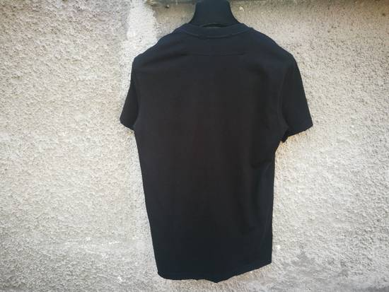 Givenchy Givenchy Washed and Destroyed Labels Print Madonna Rottweiler T-Shirt size XS Size US XS / EU 42 / 0 - 4