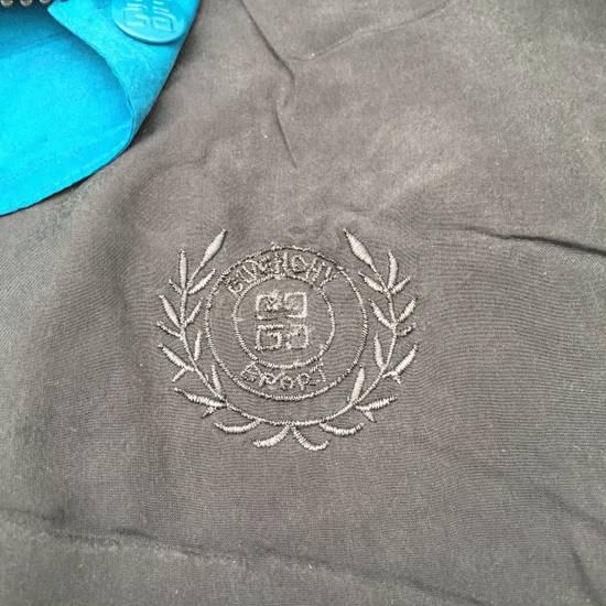 Givenchy OG 90s Silk Track Jacket DS Size US L / EU 52-54 / 3 - 7