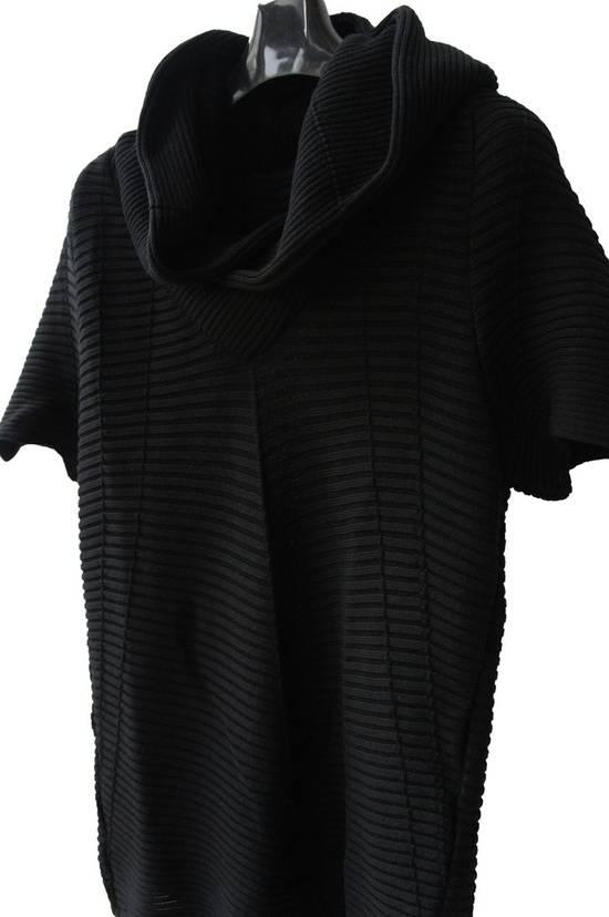 Julius hoodie knit top Size US S / EU 44-46 / 1 - 1
