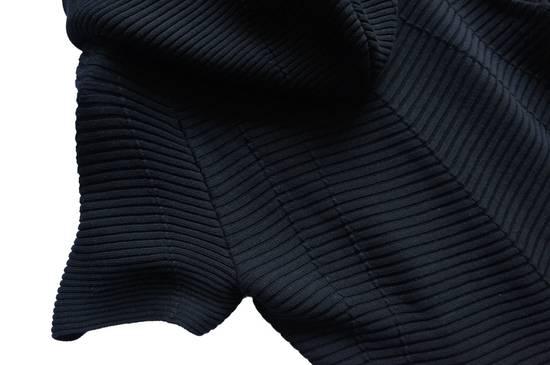 Julius hoodie knit top Size US S / EU 44-46 / 1 - 8