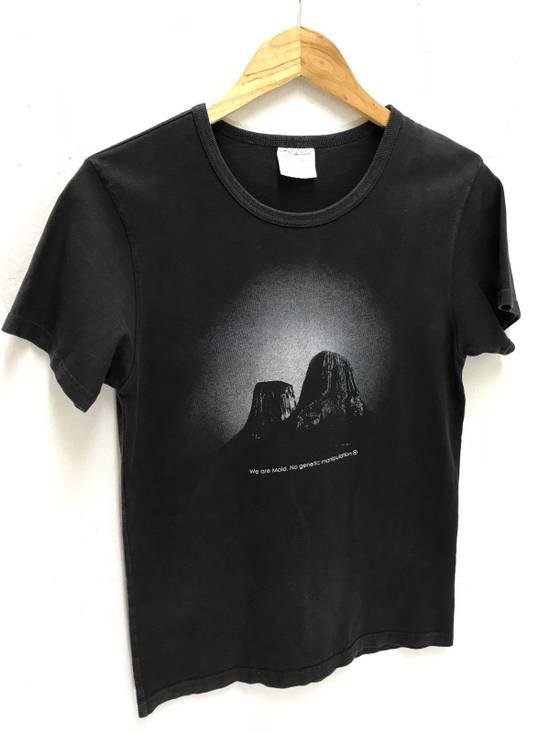 Julius Made in Japan Julius SS03 Printed Tshirt Size US XS / EU 42 / 0 - 1