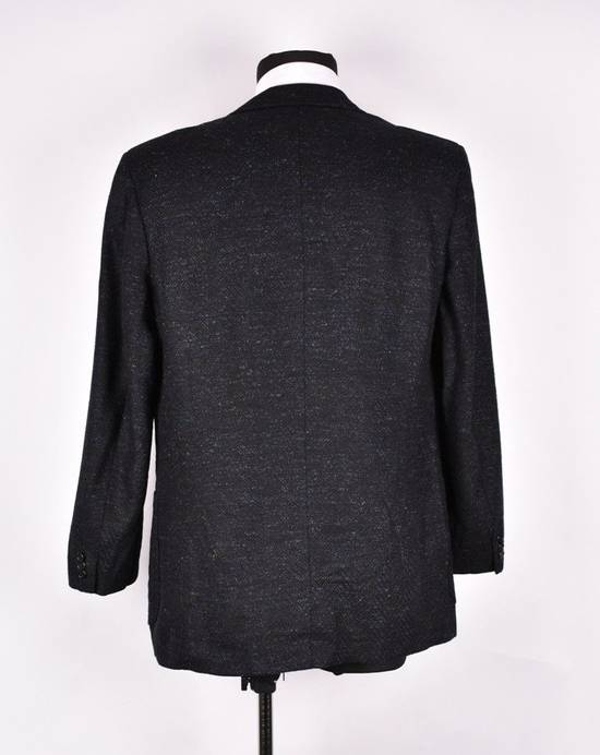Givenchy Givenchy Monsieur Vintage Men Jacket Blazer Size Runs EU52 UK42, Genuine Size 42R - 2