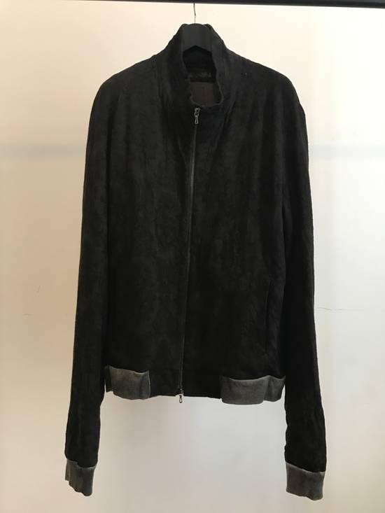 Julius Brown jacket Size US XL / EU 56 / 4