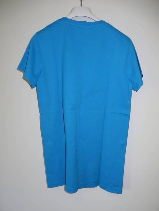 Balmain Basic t-shirt Size US XS / EU 42 / 0 - 6