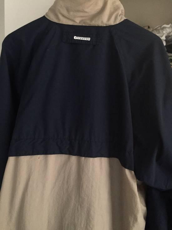 Givenchy Givenchy Jacket Size US XL / EU 56 / 4 - 1