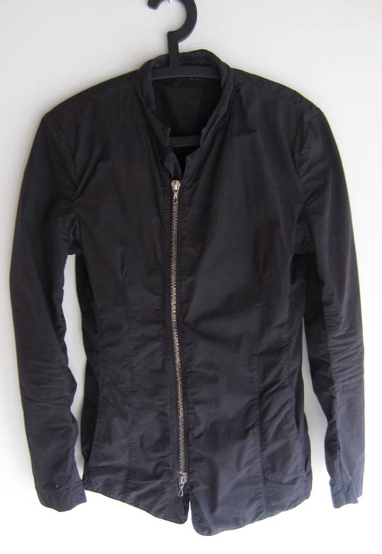 Julius Asymmetric Zip Light Jacket Size US S / EU 44-46 / 1 - 1