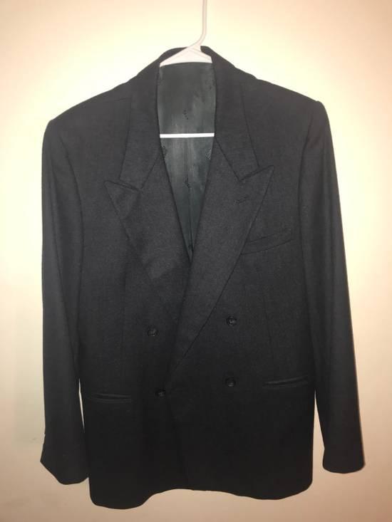Givenchy Givenchy Blazer Size 42S