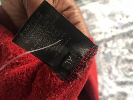 Balmain Half Zip Pull Over Size US XL / EU 56 / 4 - 4