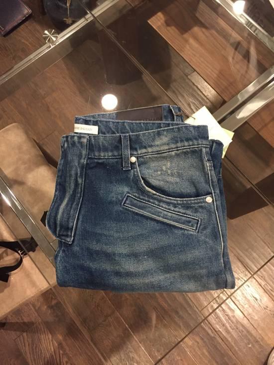 Balmain Balmain Jeans Size US 36 / EU 52 - 1