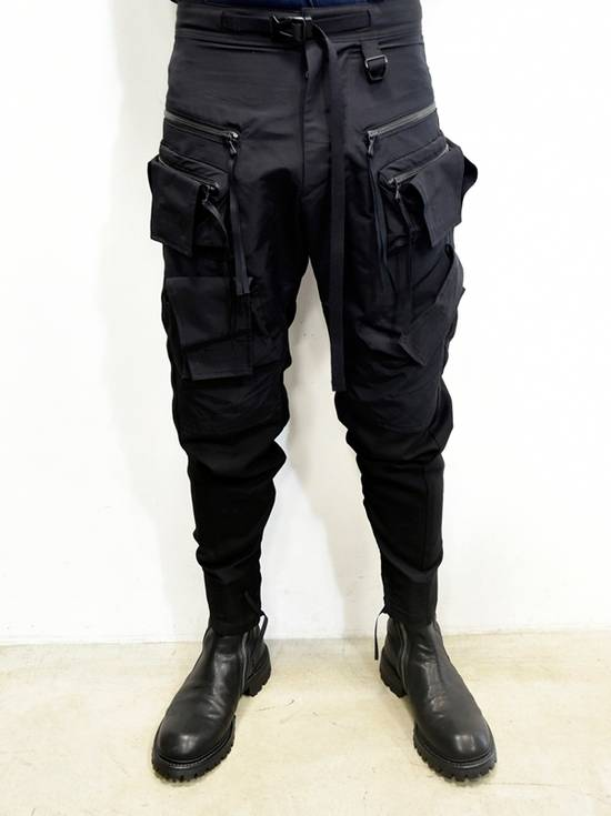 Julius High rise trousers Size US 32 / EU 48