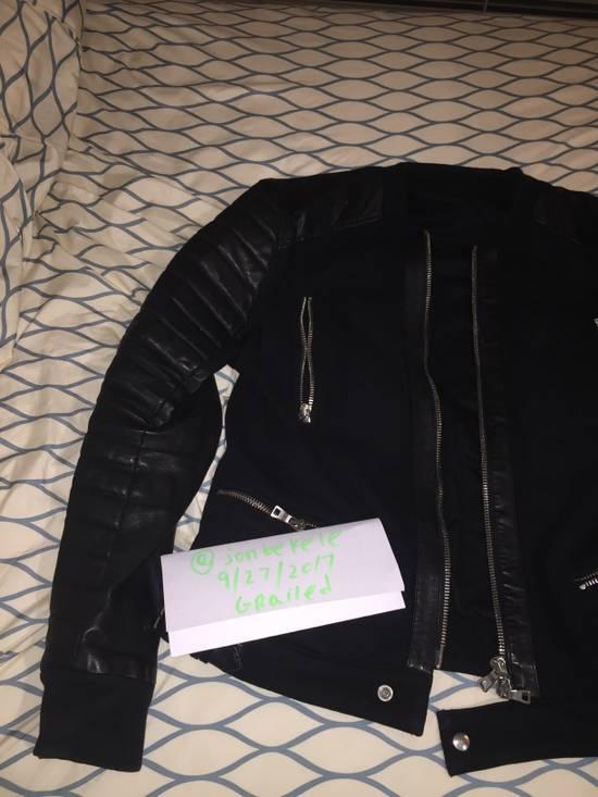 Balmain Balmain Jacket Size US XL / EU 56 / 4 - 1