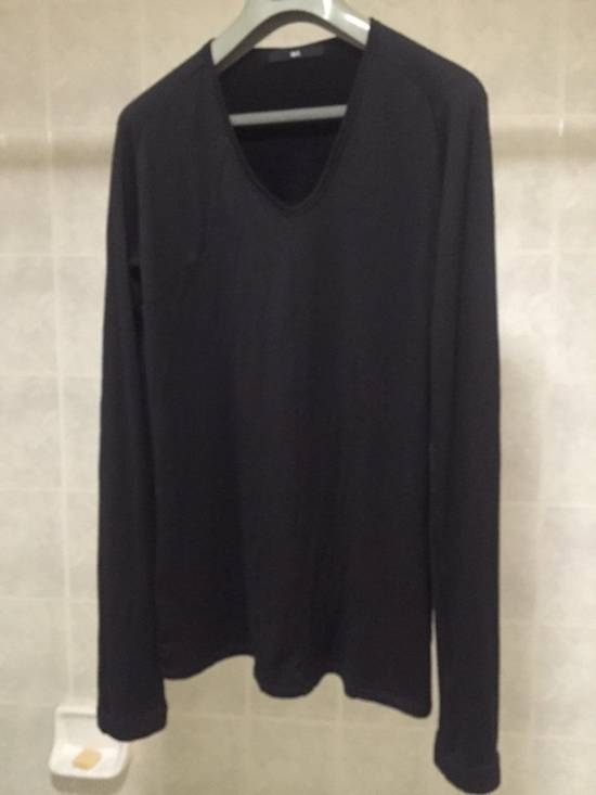Julius MA long sleeve top Size US M / EU 48-50 / 2