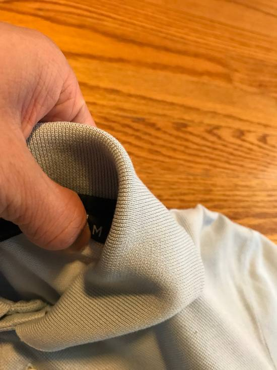 Givenchy Classic Polo Size US M / EU 48-50 / 2 - 3