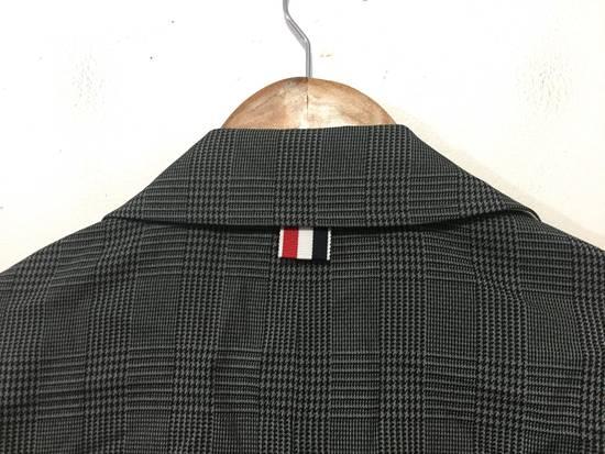 Thom Browne Thom Browne Taped Coat Size 2 Size US M / EU 48-50 / 2 - 6