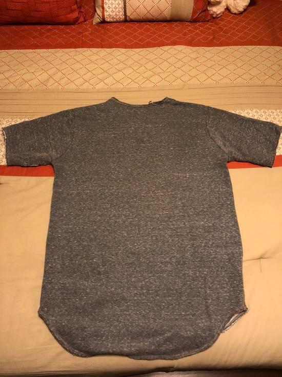 Balmain Shirt Size US M / EU 48-50 / 2 - 1