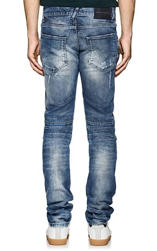 Balmain Balmain Jeans Size US 32 / EU 48 - 1