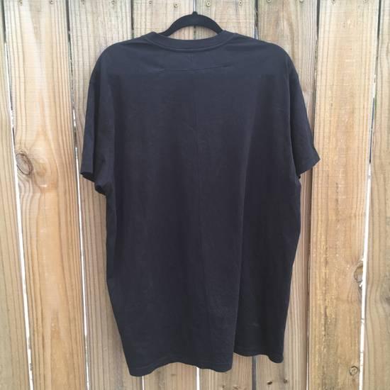Givenchy Givenchy Devil Tauren T-shirt Size US S / EU 44-46 / 1 - 5