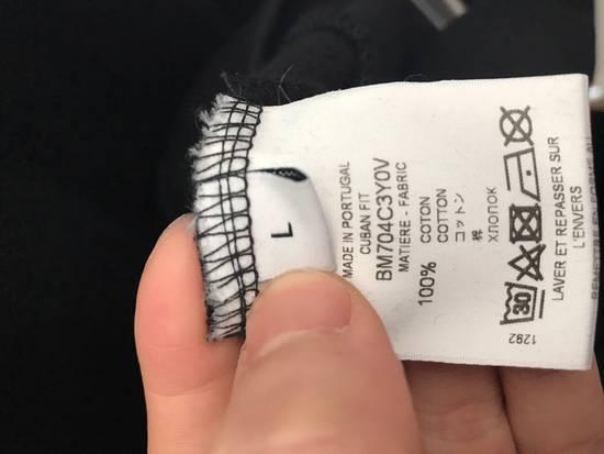 Givenchy Shark Print Sweatshirt Size US L / EU 52-54 / 3 - 3