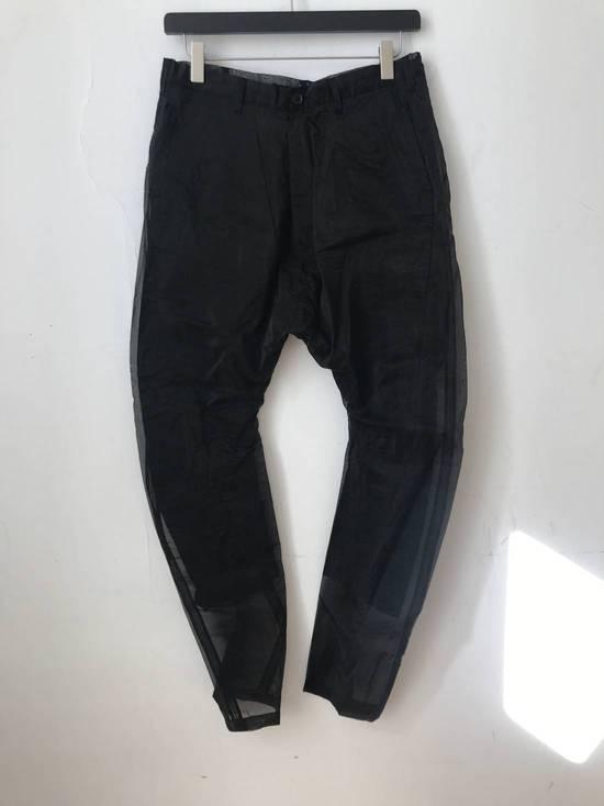 Julius organdie pants size 2 Size US 32 / EU 48