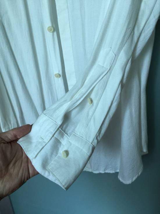 Julius Rayon Cahmere Cloth Size US M / EU 48-50 / 2 - 8