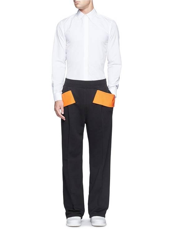 Givenchy Dress sweatpants by Givenchy – Size S Size US 30 / EU 46