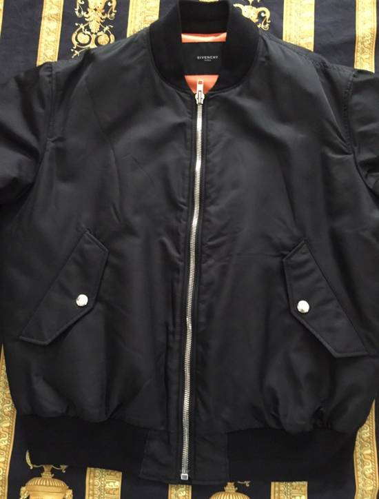 Givenchy Juhvinchee jacket size M Size US M / EU 48-50 / 2