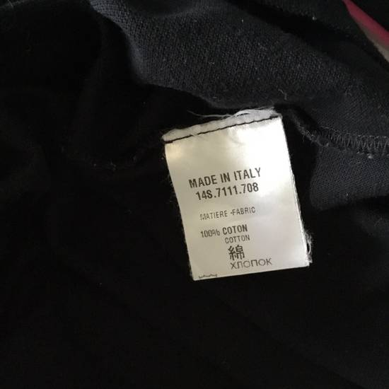 Givenchy GIVENCHY POLO-SHIRT STARS Size US XXL / EU 58 / 5 - 3