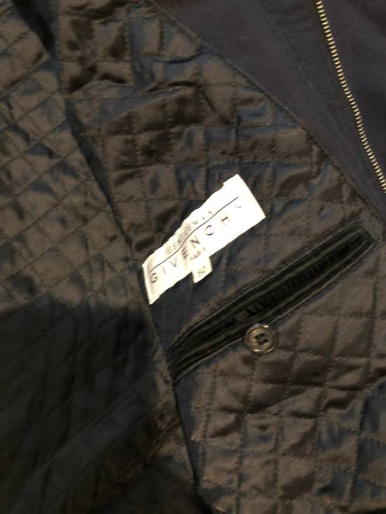 Givenchy 5 Pocket Sailor Jacket Size US M / EU 48-50 / 2 - 4