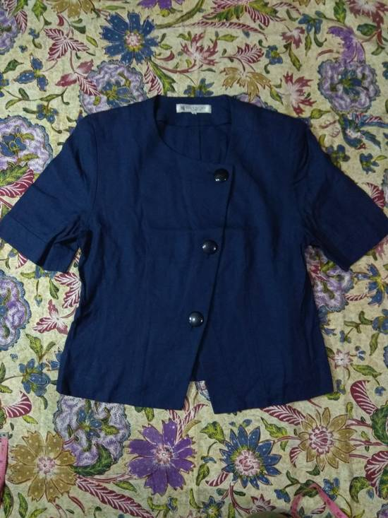 Givenchy Short Shirt GIVENCHY Size US S / EU 44-46 / 1