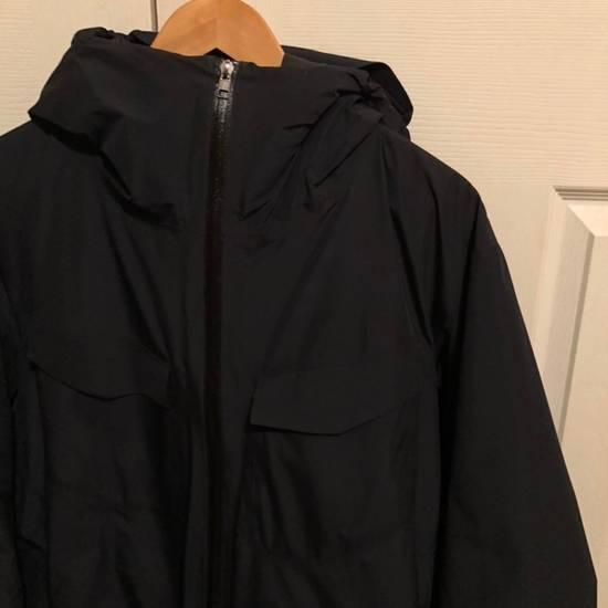 Arc'Teryx Veilance Arc'teryx Veilance 2010 Insulated / Gore Tex Jacket Size US L / EU 52-54 / 3 - 1