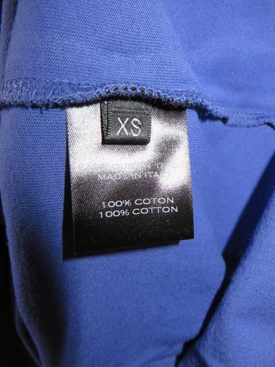 Balmain Basic t-shirt Size US XS / EU 42 / 0 - 2