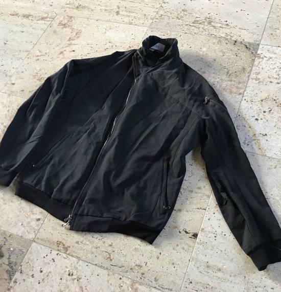Julius Gross Grain Cotton Light Jacket Size US L / EU 52-54 / 3 - 6