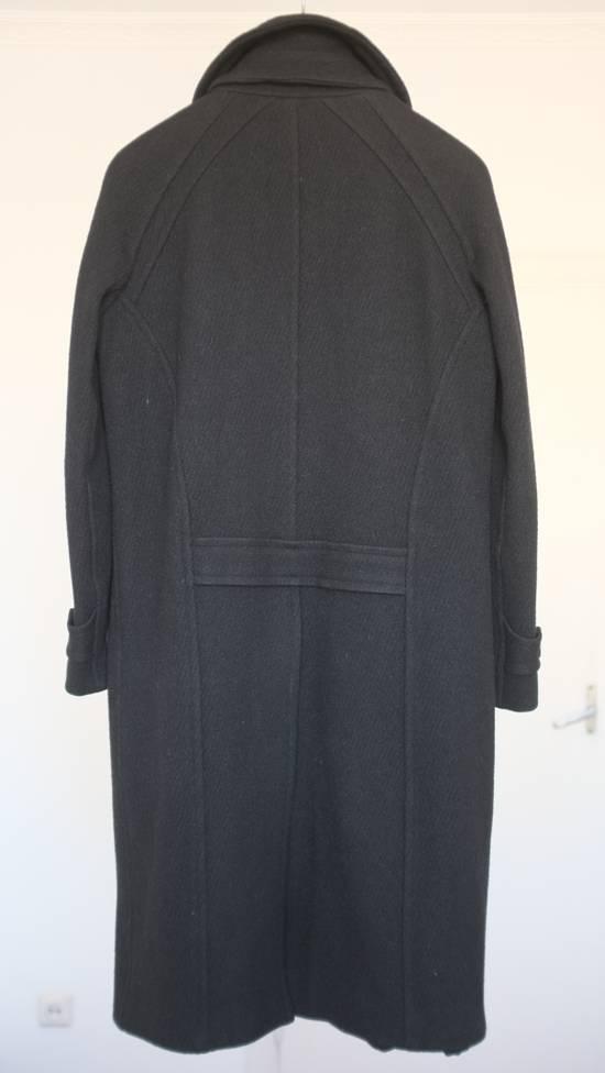 Julius coat Size US S / EU 44-46 / 1 - 1