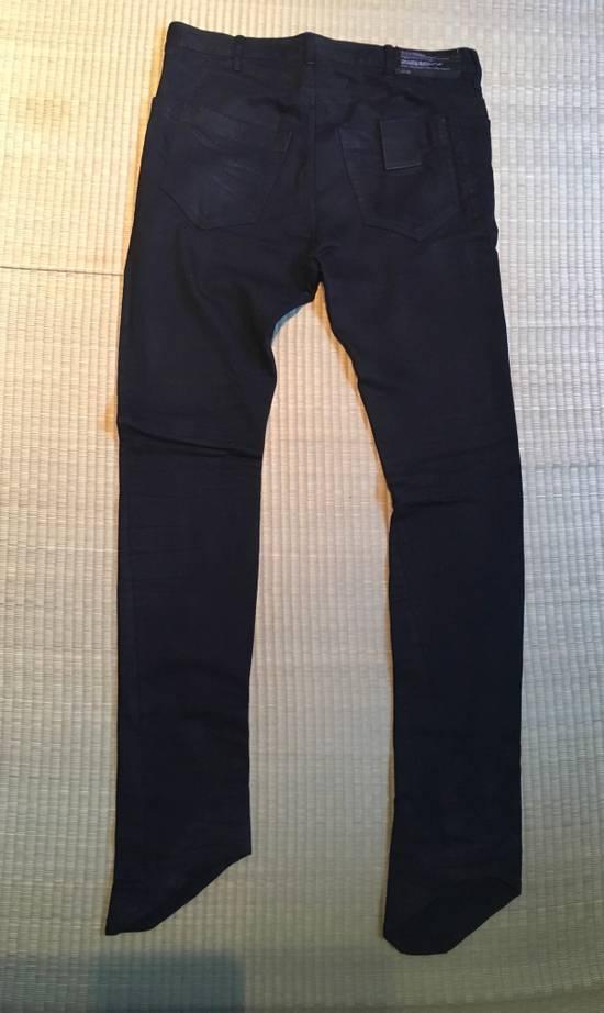 Julius 497PAM28-C Size US 32 / EU 48 - 1