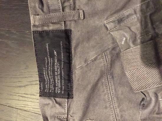 Julius slim fit jeans Size US 32 / EU 48 - 4