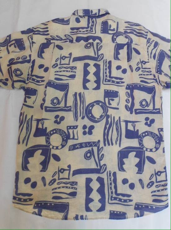 Givenchy givenchy shirt made in italy Size US M / EU 48-50 / 2 - 6
