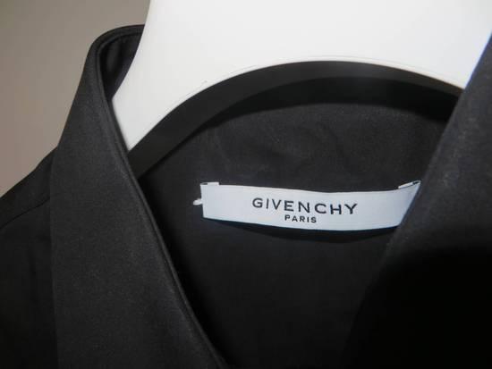 Givenchy Columbian fit skull print shirt Size US S / EU 44-46 / 1 - 5