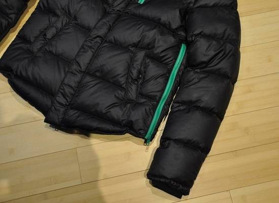 Balmain BALMAIN Down jacket size M RAREST TOP quality Size US M / EU 48-50 / 2 - 6