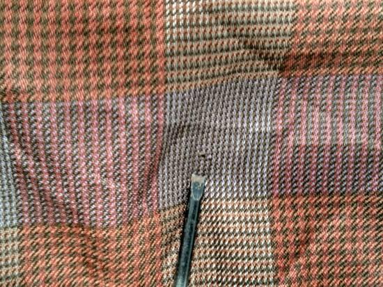 Balmain PIERRE BALMAIN Button Ups Shirt Size US L / EU 52-54 / 3 - 8