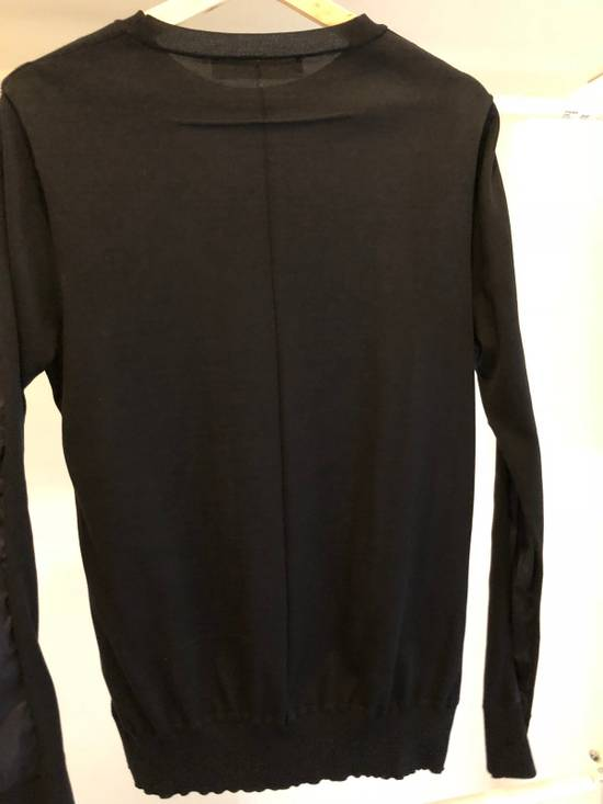 Givenchy Givenchy Sweater Size US S / EU 44-46 / 1 - 2