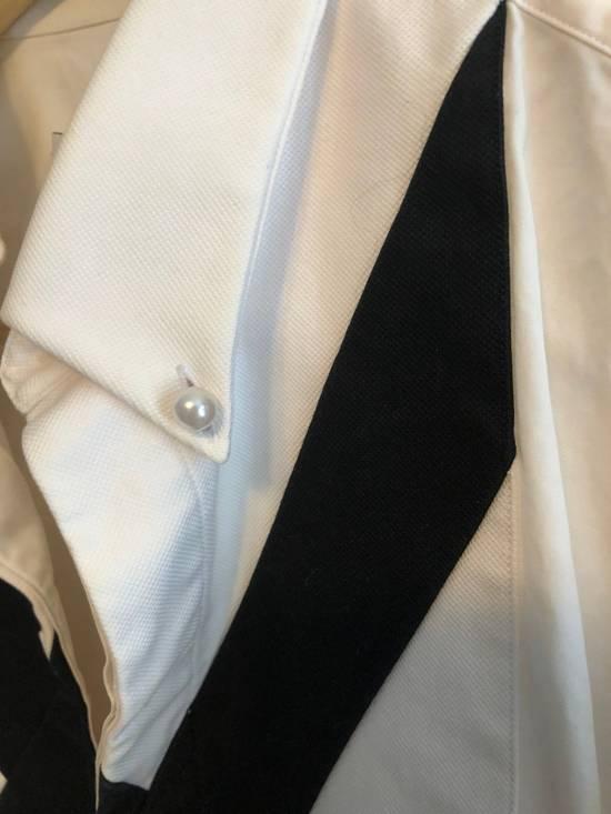 Givenchy GVC shirt Size US M / EU 48-50 / 2 - 2