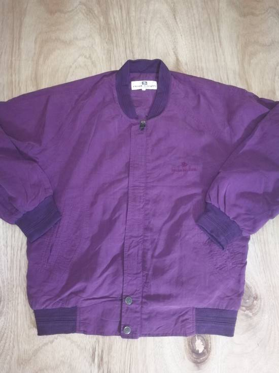 Balmain Vintage Balmain Jacket Not Balenciaga Versace Gucci Louis Vuitton Raf Simons Kenzo Hermes Size US L / EU 52-54 / 3