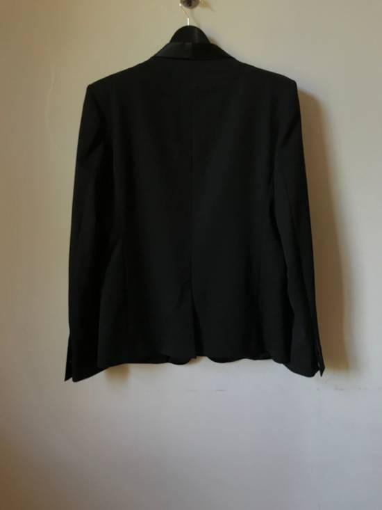 Balmain blazer Size 52S - 1