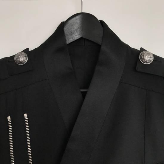 Balmain Balmain Jacket Size US M / EU 48-50 / 2 - 2